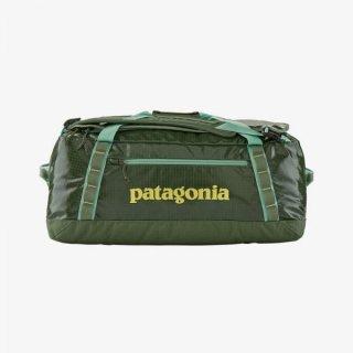 patagonia(パタゴニア) ブラックホール・ダッフル 55L ダッフルバッグ(55L)