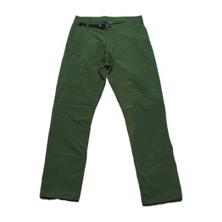Teton Bros ティートンブロス RIDGE PANT メンズ ロングパンツ