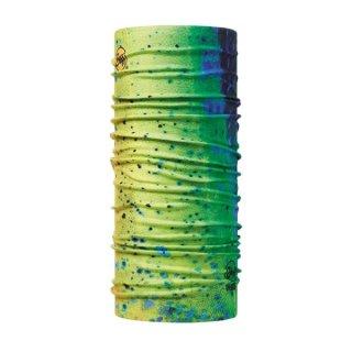 Buff(バフ) CoolNet UV+ メンズ・レディース マルチウォーマー UVカット