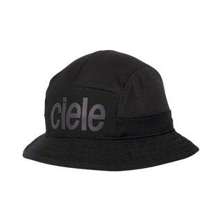 CIELE(シエル) BKTHat - Standard メンズ・レディース ハット
