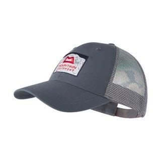 MOUNTAIN EQUIPMENT(マウンテンイクイップメント) YOSEMITE CAP(ヨセミテ・キャップ) メンズ・レディース メッシュキャップ