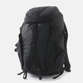 <img class='new_mark_img1' src='https://img.shop-pro.jp/img/new/icons24.gif' style='border:none;display:inline;margin:0px;padding:0px;width:auto;' />MOUNTAIN HARD WEAR マウンテンハードウェア Paladin V.4(パラディンV.4)