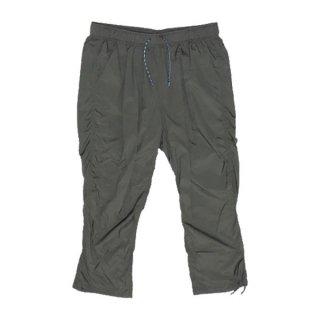 MOUNTAIN EQUIPMENT(マウンテンイクイップメント) PUCKERING PANTS(パッカリングパンツ) メンズ ロングパンツ