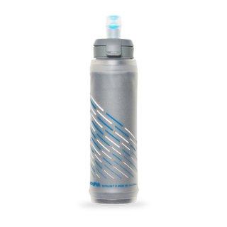 Hydrapak(ハイドラパック) SkyFlask IT Speed 300 ML ハンドストベルト付き ソフトフラスクボトル(300ml)