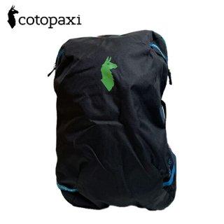 Cotopaxi(コトパクシ) ALLPA 35L DEL DIA(デルディア DELDIA) メンズ・レディース ザック・バックパック・リュック(35L)