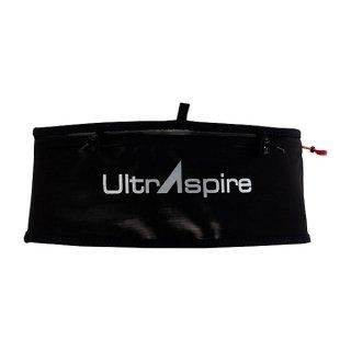 ウルトラスパイア UltrAspire フェティッドレースベルト2.0 メンズ・レディース ベルト型ウエストバッグ