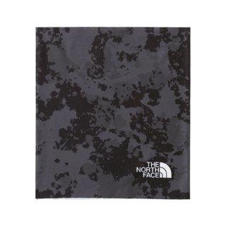 THE NORTH FACE ノースフェイス Dipsea Cover-it Short(ジプシーカバーイットショート) メンズ・レディース マルチウォーマー