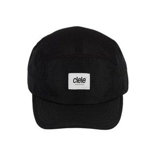 CIELE(シエル) GOCap SC Box - 04 Darkflight メンズ・レディース ランニングキャップ