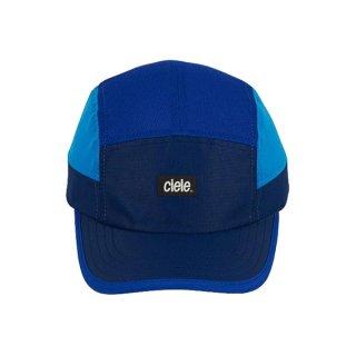 CIELE(シエル) GOCap SC - STANDARD SMALL メンズ・レディース ランニング メッシュキャップ