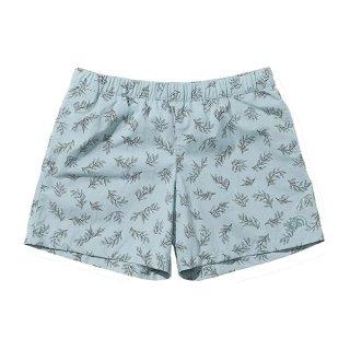 THE NORTH FACE ノースフェイス Novelty Versatile Shorts(ノベルティバーサタイルショーツ) レディース ショートパンツ