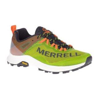 MERRELL メレル MTL LONG SKY(エムティーエル ロング スカイ) レディース トレイルランニング シューズ