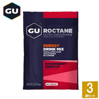 GU Enagy(グーエナジー) ENERGY STROOPWAFEL エナジーストループワッフル 4味8個セット