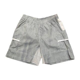 MMA マウンテンマーシャルアーツ 7pocket Run Pants Air メンズ・レディース ランニングパンツ