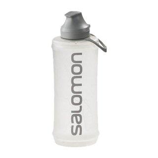 SALOMON(サロモン) OUTLIFE BOTTLE 550ml/18oz 42 ソフトフラスクボトル(550ml)
