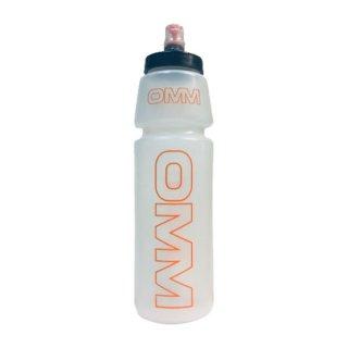 OMM オリジナルマウンテンマラソン Ultra+Bottle(Bite Valve) 750ml ハンドボトル(750ml)