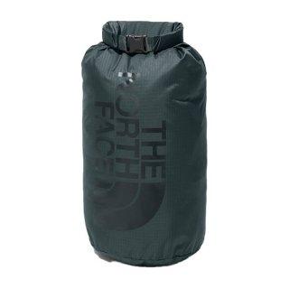 THE NORTH FACE ノースフェイス PF Stuff Bag(ピーエフスタッフバッグ) 軽量ナイロン素材のロール式のスタッフバッグ(9L)