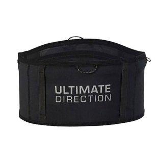 ULTIMATE DIRECTION アルティメイトディレクション Utility Belt メンズ・レディース ウエストベルト