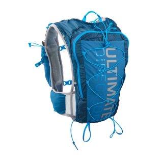 ULTIMATE DIRECTION アルティメイトディレクション Mountain Vest 5.0 メンズ・レディース ザック・リュック・バックパック(13L)