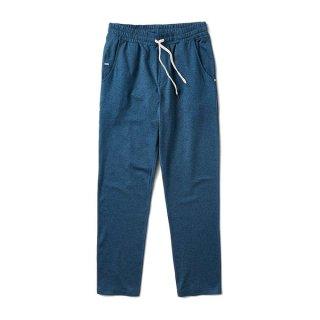 VUORI(ヴオリ) Ponto Performance Pant メンズ ロングパンツ