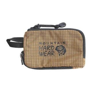MOUNTAIN HARD WEAR マウンテンハードウェア Mountain Dual Wallet(マウンテンデュアルウォレット)