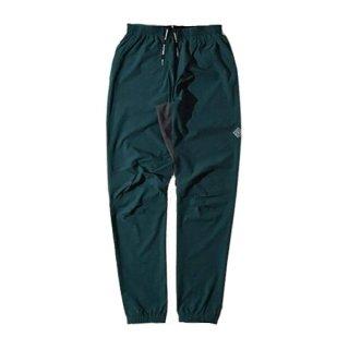 ELDORESO(エルドレッソ) Light Ikangga Pants (Green) メンズ・レディース ロングパンツ