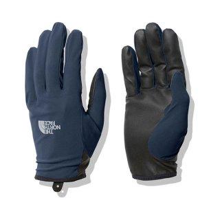 THE NORTH FACE ノースフェイス GTD Glove(GTDグローブ) メンズ・レディース ランニンググローブ