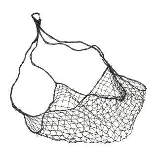 BushCraftInc. ブッシュクラフト ネットペグ【テント タープ テント設営 ソロキャンプ アウトドア用品】