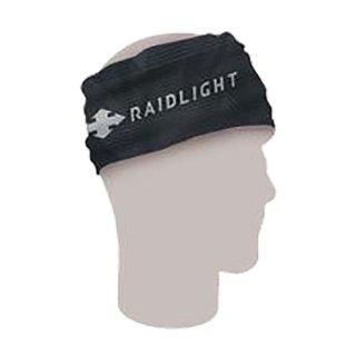 RaidLight(レイドライト) PASS MOUNTAIN メンズ・レディース マルチウォーマー