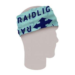 RaidLight(レイドライト) PASS MOUNTAIN W レディース マルチウォーマー
