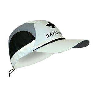 RaidLight(レイドライト) R-LIGHT CAP メンズ・レディース ランニングキャップ