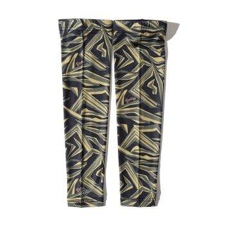 ELDORESO(エルドレッソ) Freedumb Arm Cover(Olive) E7901821 メンズ・レディース カットソー生地のアームカバー
