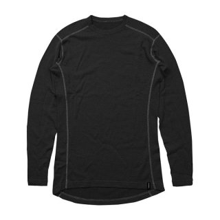 Teton Bros ティートンブロス MOB Wool L/S メンズ 長袖シャツ