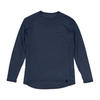 Teton Bros ティートンブロス Axio Lite L/S メンズ 長袖シャツ