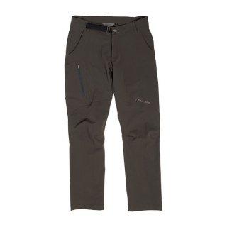 Teton Bros ティートンブロス Crag Pant メンズ ロングパンツ