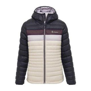Cotopaxi(コトパクシ) Fuego Hooded Down Jacket - Womens レディース 軽量・耐水性ダウンジャケット