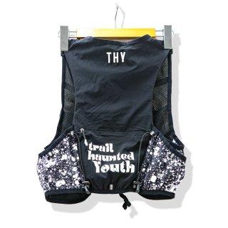 THY (Trail Hounted Youth) トレイルホーンテッドユース YASGUR(ヤスガ—) 10