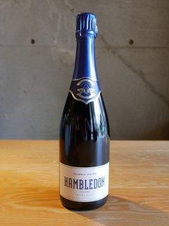 ハンブルドン NV クラシック・キュヴェ(Hambledon NV Classic Cuvée)