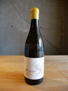 モメント・ワインズ 17'シュナン・ブラン・ヴェルデホ(Momento Wines 17' Chenin Blanc / Verdelho)