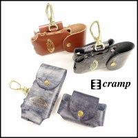 Cramp(クランプ)<br>iQOS(アイコス)ホルダー