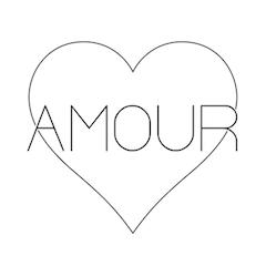 アモアアート(AMOUR ART)|海外アート作品の販売