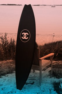 APRE-SURF