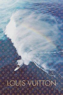 LV WAVE