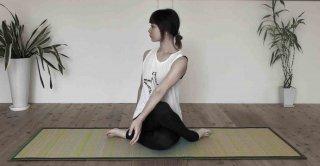konpi Yogaマット