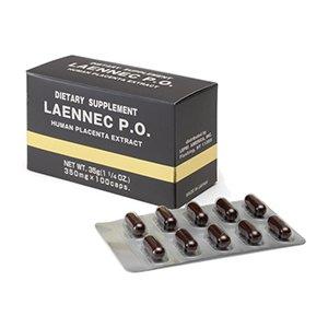 ラエンネックP.O.(日本生物製剤)