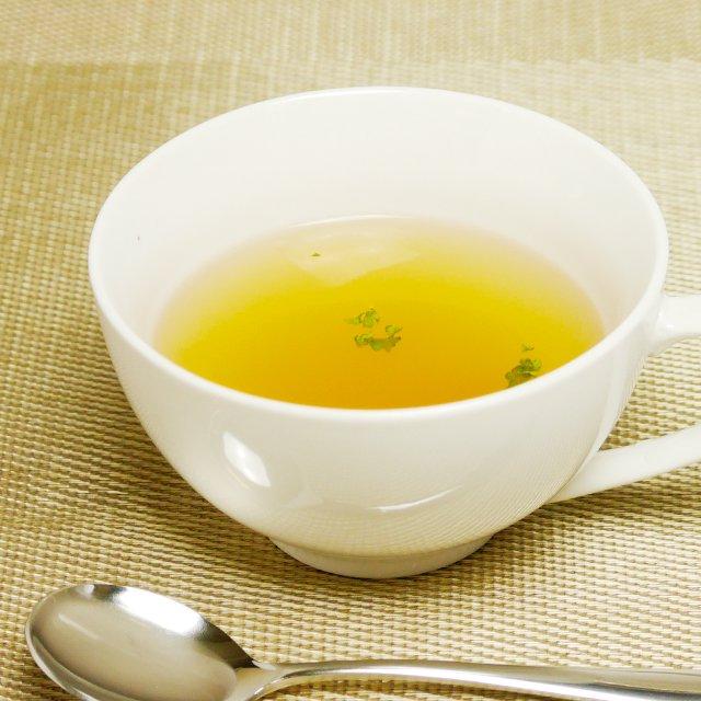 淡路島フルーツ玉ねぎスープ(小)