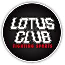格闘技用トレーニンググッズの専門店(ネットショップ)ロータスクラブ オンラインショップ