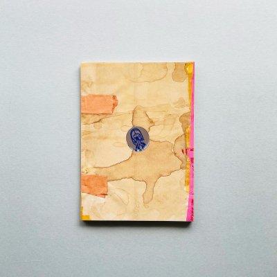 紙々 立花文穂<br>Fumio Tachibana
