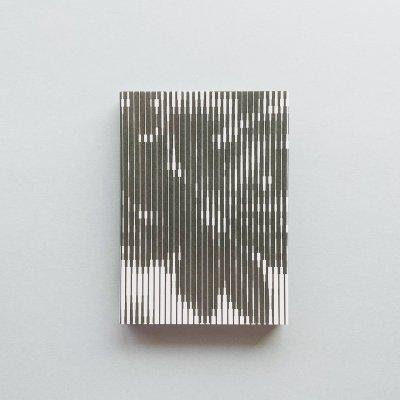 フルカラー|カレル・マルテンス<br>Full Color Karel Martens