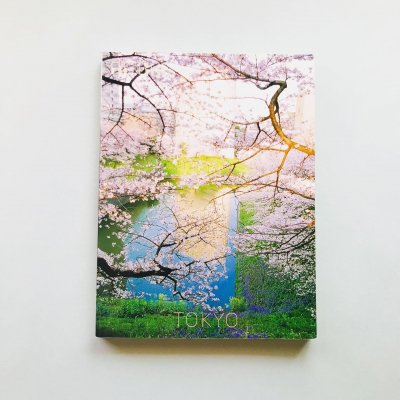 ROCKS / TOKYO NO.7<br>林文浩, 金村修, 鈴木親