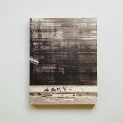 ATLAS|Gerhard Richter<br>ゲルハルト・リヒター